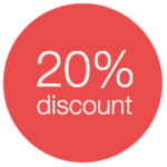 20discount fixed matches today